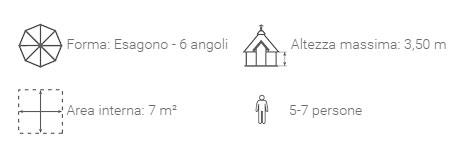 dati-sauna