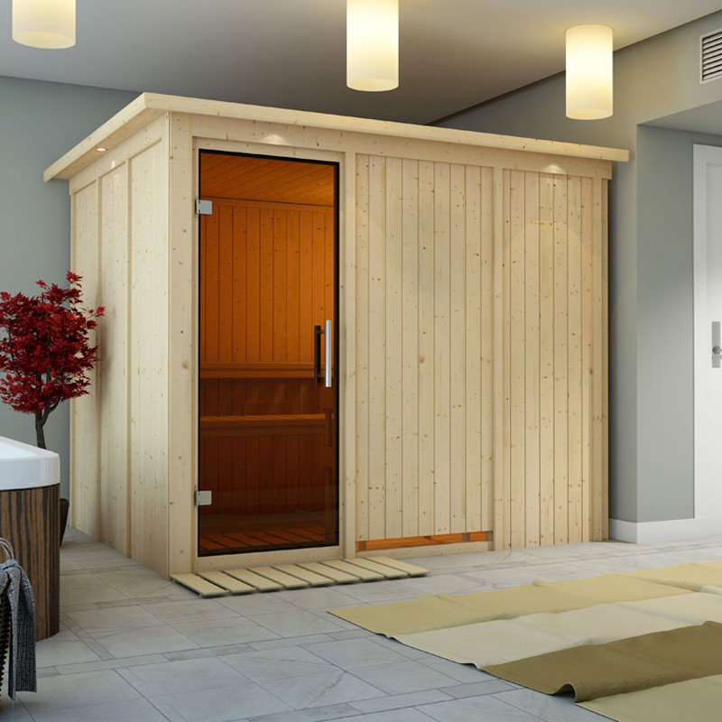 sauna-tradizionale-Gobin