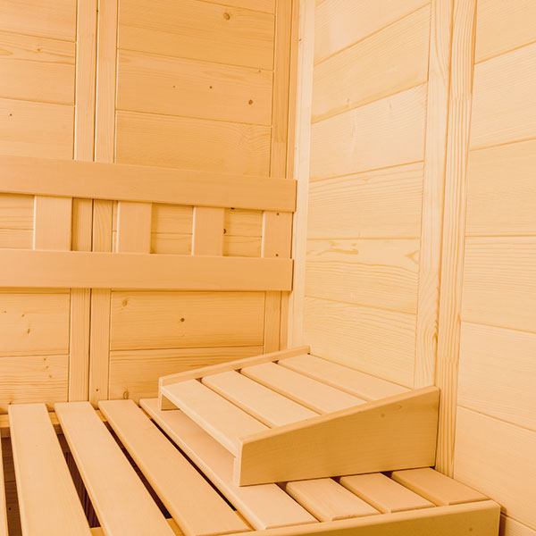 accessori-sauna-finlandese-soren