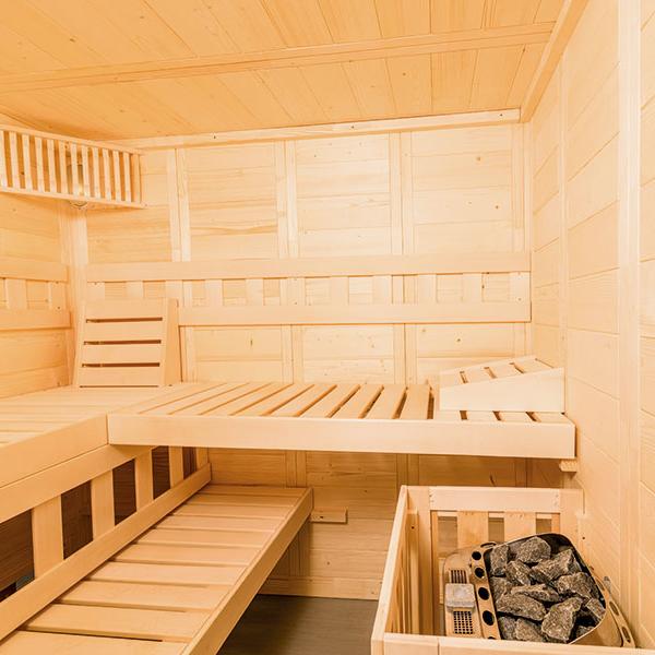 interno-sauna-finlandese-soren