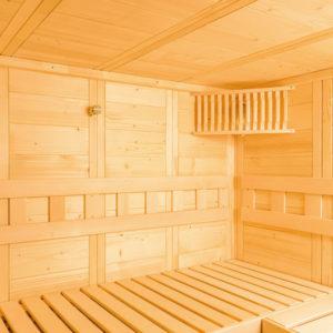 legno-sauna-finlandese-soren