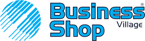 business shop srl